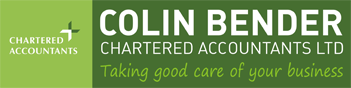 Colin Bender Chartered Accountants